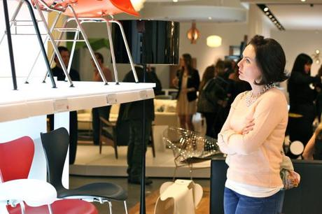 NookAndSea-Design-Within-Reach-DWR-Store-Grand-Opening-Costa-Mesa-California-South-Coast-Collection-Shopping-Plaza-SOCO-Party