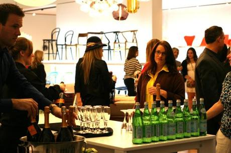 NookAndSea-Design-Within-Reach-DWR-Store-Grand-Opening-Costa-Mesa-California-South-Coast-Collection-Shopping-Plaza-SOCO-Party-Pellegrino-Sparkling-Water