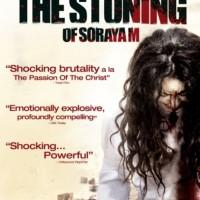 Stoning of Soraya M: Cuts Deep Emotionally