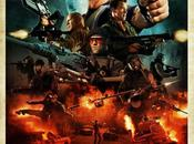 Movie Review: Expendables