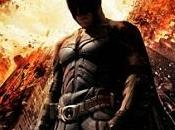 Movie Review: Dark Knight Rises