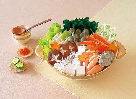 paper-food-kogamicraft