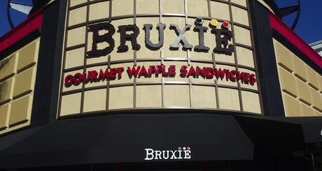 bruxie-signage-impression