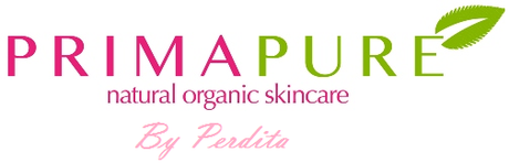 skin care for brides UK Perdita's (2)