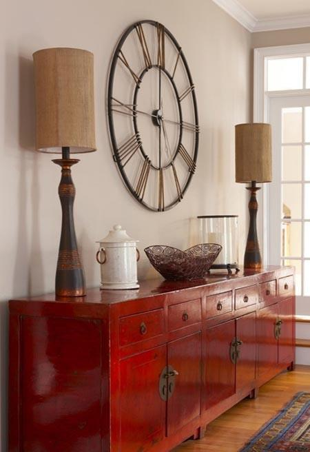 decor statement pieces Statement pieces in your home decor HomeSpirations