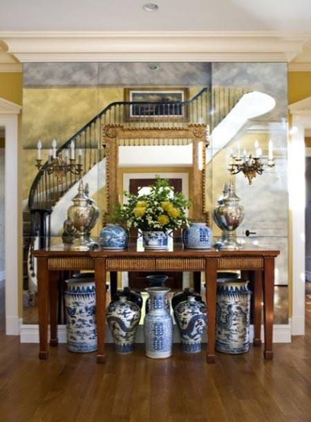 decor statement pieces6 Statement pieces in your home decor HomeSpirations