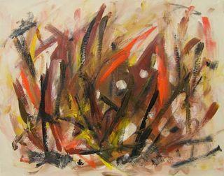 Canvas169500