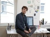 Designer Spotlight: Sebastian Herkner