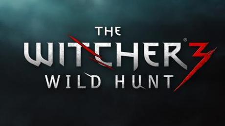 witcher-3-wild-hunt