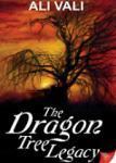DragonTreeLegacy