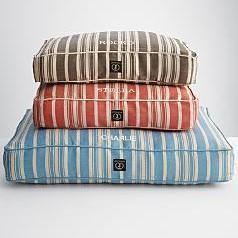 Harry Barker Bed