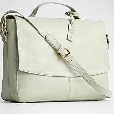 Laptop bag from Red Envelope Valentine's Day Gift Ideas