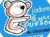 Bonbons Enfance. Candy Childhood.