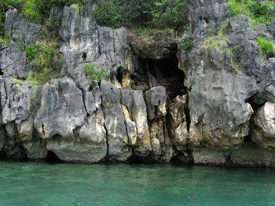 What to Do in Islas de Gigantes