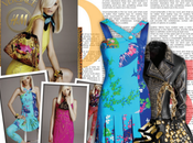 Polyvore Guide Retailers Brands: Sets
