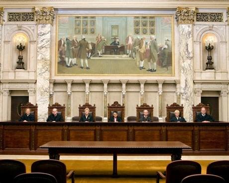 Wisconsin Supreme Court rejects appeal in GPS planting