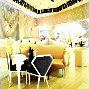 Fashion-Cafe-Marques-Jordy-Abu-Dhabi-09