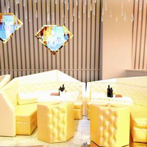 Fashion-Cafe-Marques-Jordy-Abu-Dhabi-06