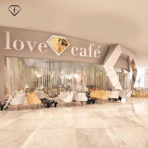 Fashion-Cafe-Marques-Jordy-Abu-Dhabi-10