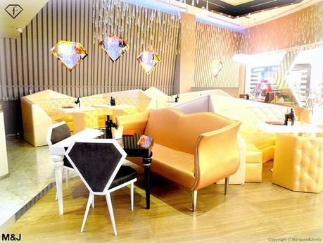 Fashion-Cafe-Marques-Jordy-Abu-Dhabi-02