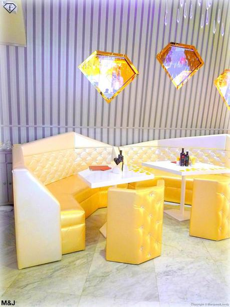 Fashion-Cafe-Marques-Jordy-Abu-Dhabi-07