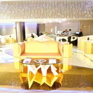 Fashion-Cafe-Marques-Jordy-Abu-Dhabi-03