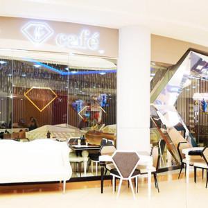 Fashion-Cafe-Marques-Jordy-Abu-Dhabi