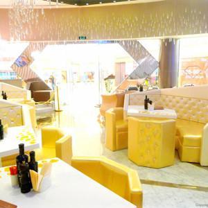 Fashion-Cafe-Marques-Jordy-Abu-Dhabi-04