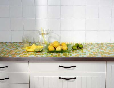 hm_tile_countertop_final