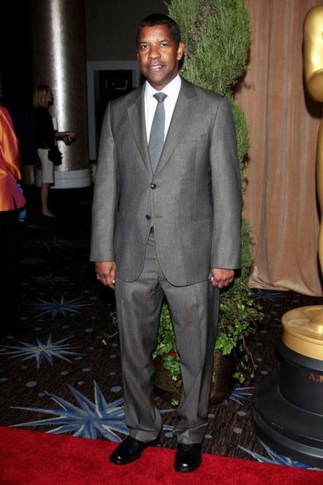 Denzel-washington-Flight-Oscars-2013