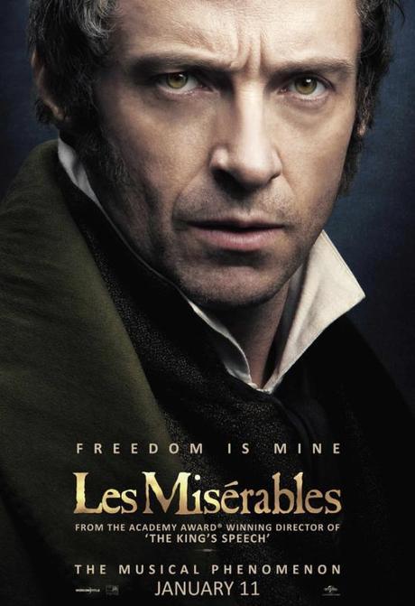 les_miserables_hugh_jackman_poster