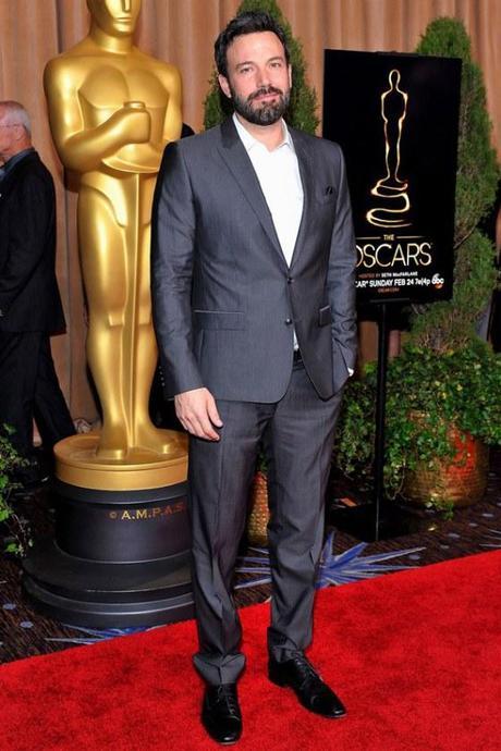 Ben-Affleck-argo-Oscar-2013