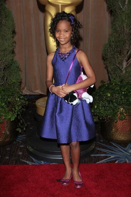 Quvenzhne-Wallis-purple-cocktail-dress-45-oscars