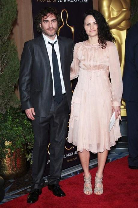 Joaquin-Phoenix-Oscars