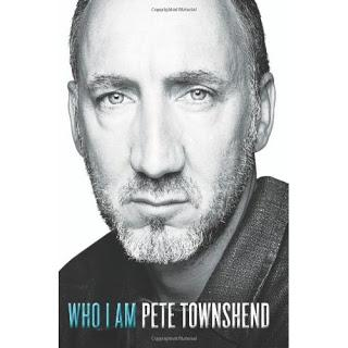 Ripple Library - Pete Townshend - Who I Am