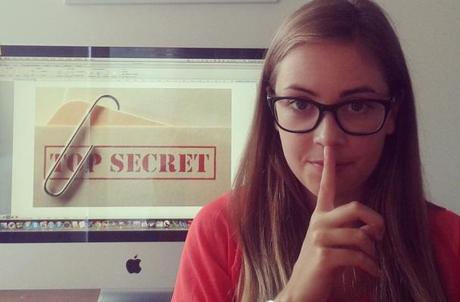 pip - the secret