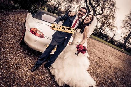 Big fat sponsored wedding UK blog by Carl Thompson (14)