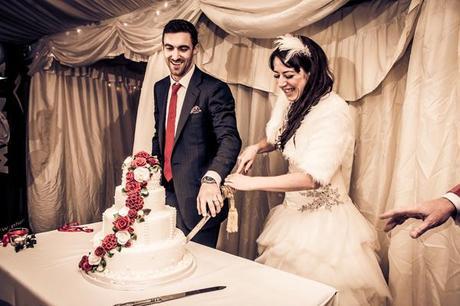 Big fat sponsored wedding UK blog by Carl Thompson (16)