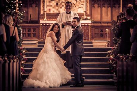 Big fat sponsored wedding UK blog by Carl Thompson (13)