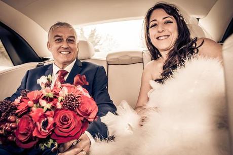 Big fat sponsored wedding UK blog by Carl Thompson (11)