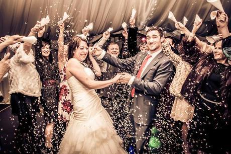 Big fat sponsored wedding UK blog by Carl Thompson (19)