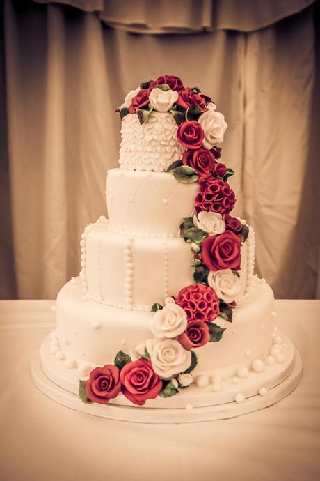 Big fat sponsored wedding UK blog by Carl Thompson (4)