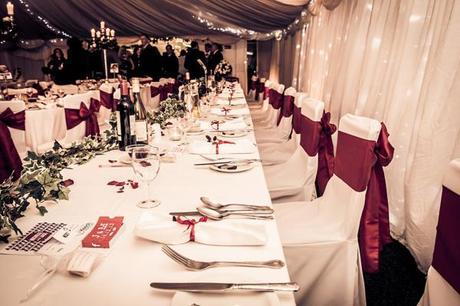 Big fat sponsored wedding UK blog by Carl Thompson (15)
