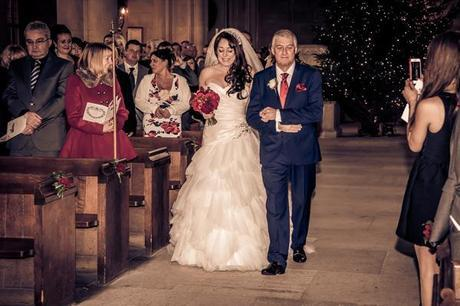 Big fat sponsored wedding UK blog by Carl Thompson (12)