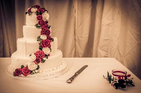 Big fat sponsored wedding UK blog by Carl Thompson (5)