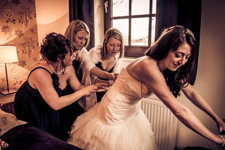 Big fat sponsored wedding UK blog by Carl Thompson (10)