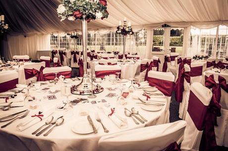 Big fat sponsored wedding UK blog by Carl Thompson (3)