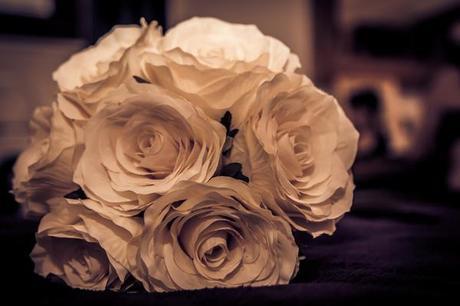 Big fat sponsored wedding UK blog by Carl Thompson (7)