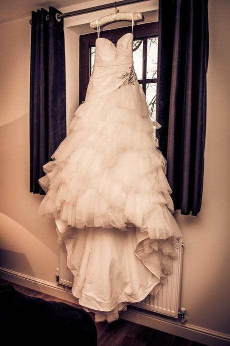 Big fat sponsored wedding UK blog by Carl Thompson (2)