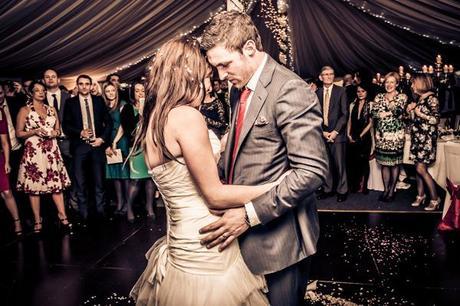 Big fat sponsored wedding UK blog by Carl Thompson (20)